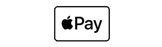 Digital-Wallet-Pay-Options_01.png
