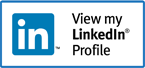 View-my-LinkedIn-profile-image-145x68.png