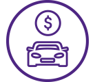 OCCU-Q3-Auto-Icon-Landing-PreApp-Buyout-Car-Dollar Sign.png