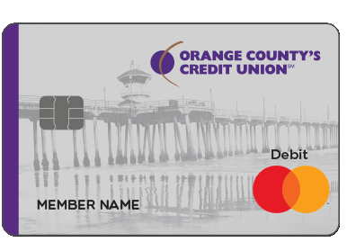 occu-debit-card-website.png