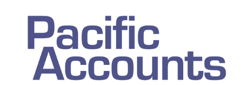 Pacific-Accounts_logo.png