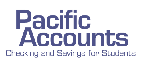 Pacific-Accounts-Logo.png